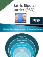 bipolar presentation rhondas slides