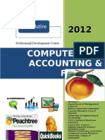 computerized_accounting_course
