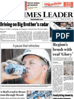 Times Leader 07-18-2013