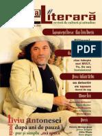 revista Zona Literara nr 5-6 mai-iunie 2013 net.pdf