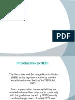 Portfolio Management Services-1