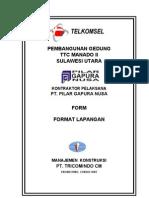 59576618 Approval Material Dr Nanang