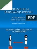 Abordaje+de+La+Embarazada+Con+VIH