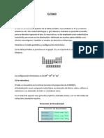 EL TALIO.docx
