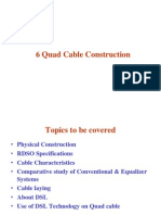 Cable & Laying.ppt