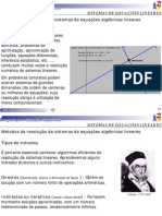 sistemas_eq_linerares