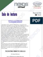 Vision Alemana - Nuestro Breve Siglo [PDF]