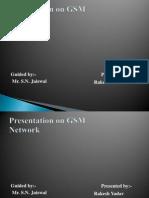 GSM.pptCZC