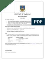 Registration Notice 2013ONE.docx