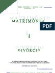APOSTILA_MATRIMONIO_DIVORCIO.pdf