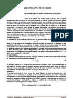 Densidad relativa.pdf