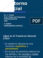 trastorno_disocial