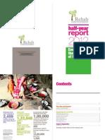 Rehab India Foundation