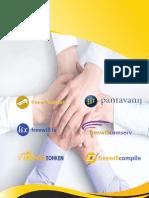 Brochure company2.pdf
