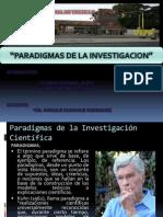 LOS PARADIGMASSSS LISTOOO.pptx