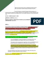 MIRPURI v. CA, DIRECTOR OF PATENTS and BARBIZON CORPORATION.pdf