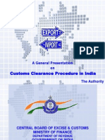 Bonnici India PRESENTATION.pdf