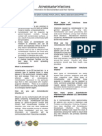 Acinetobacter Fs 120804