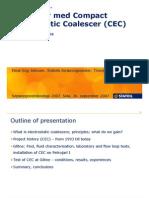 Coalescer.pdf