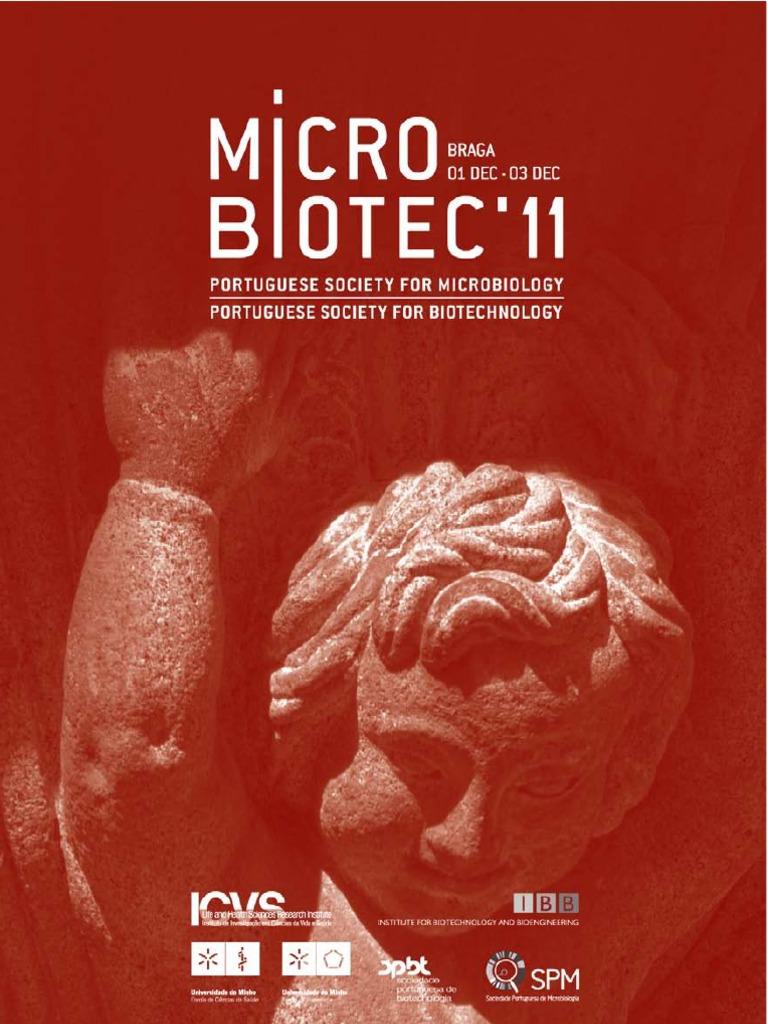 Microbiotec 2011 methicillin resistant staphylococcus aureus microbiotec 2011 methicillin resistant staphylococcus aureus beta lactamase fandeluxe Gallery