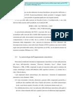 Istituto Veneto Venezia Documenti Tesi_laurea_dott Tesi_liquori Cap2_par3e4.Pag 20 21 Fonte Del Copiato Del Piano Aria Sicilia Pag 111 112