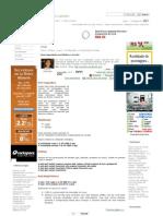 Linux_ Linux Imprimindo Em Windows via Rede [Artigo]