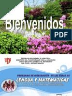 Proyecto Colegio El Reverendo