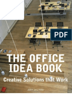 The Office Idea Book. Creative Solutions that Work