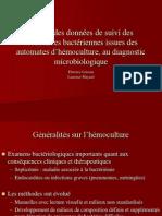 hémoculture3.ppt