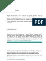 preguntas de indccion.docx