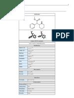 Metilfenidato