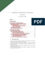 DepuracionYOptimizacion.pdf