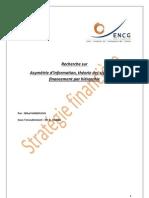 Strategie financière_Recherche_Nihal.hamouchi_S8.pdf