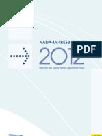 NADA_Jahresbericht_2012_kl.pdf