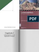 CAPITULO I, Jose Luis Romero, La Ciudad y Las Ideas