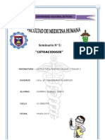 CETOACIDOSIS DIABÉTICA-WORD