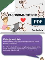 ca tiroid.pptx