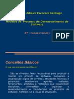 AULA1_modelo_proc.odp