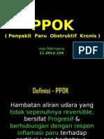 PPOK-UWKS-2012