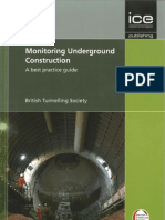 Monitoring Underground Construction - ICE.pdf
