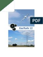 GasTurb12