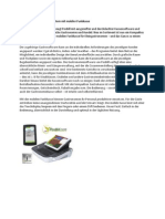 07 2013 Kompaktbundle Mobile
