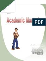 Academic Manual Merge (1)