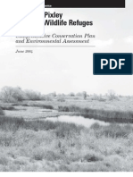 Kern_and_Pixley_National_Wildlife_Refuges_Draft_Comprehensive_Conservation_Plan_and_Environmental_Assessment.pdf
