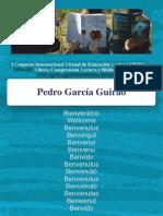 La lectura publica y las bibliotecas libertarias.pdf