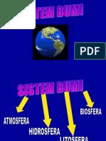 geografi tingkatan 4