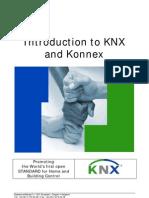 Knx_Info