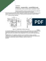 TEHNOLOGIA DE FABRICARE A PISTONULUI.docx