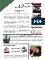 Gazeta Cristã edição 53