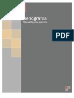 Genograma Manual